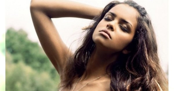 """Klaudia El Dursi z """"Top model"""" to ukrywała? Nieznane fakty wyszły na jaw"""