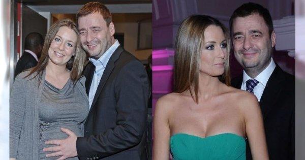Dlaczego Małgorzata Rozenek i Jacek Rozenek się rozwiedli? Celebrytka w końcu skomentowała