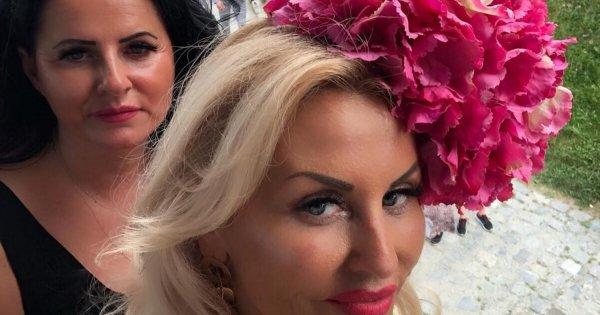 Królowe życia: Edzia bierze ślub w Wenecji i przyznaje się do ciąży! Znamy szczegóły, fani oniemieją