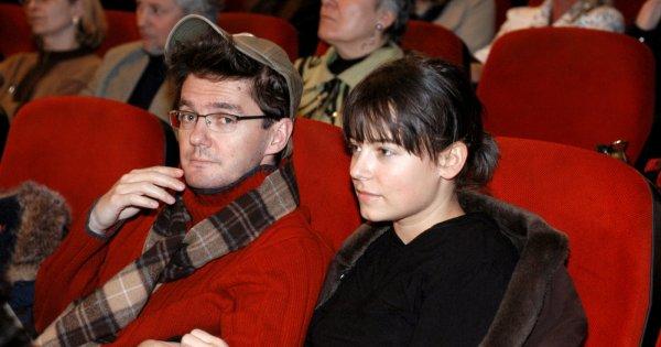 Kuba Wojewódzki drwi z kariery Anny Muchy. Powiedział całą prawdę i ośmieszył aktorkę