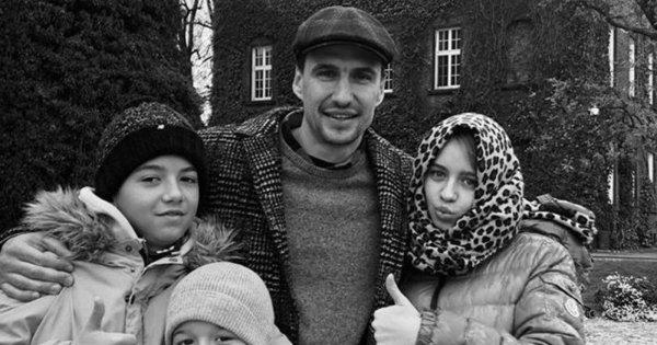 Oliwia Bieniuk będzie miała rodzeństwo. Jarosław Bieniuk zostanie ojcem po raz czwarty, Martyna Gliwińska ujawniła szokujące fakty