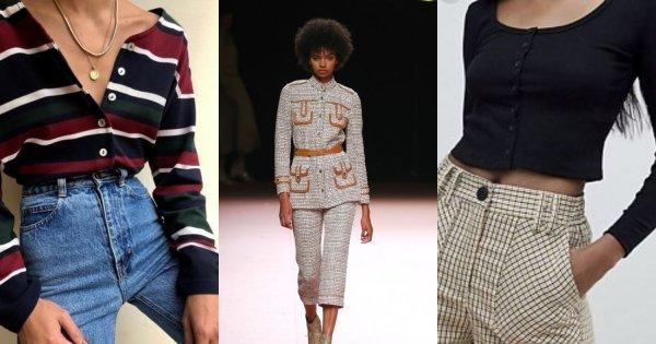 Moda damska: Co będzie modne w 2020 roku? Totalne hity sezonu