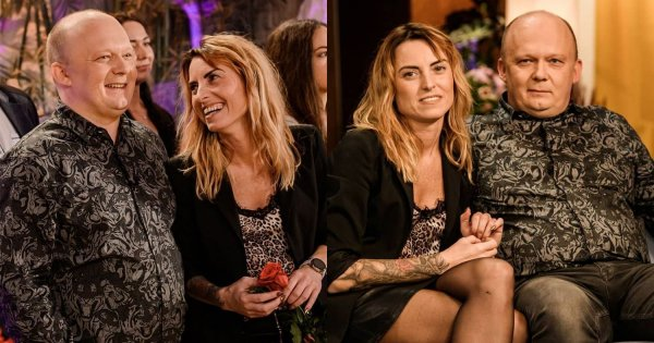 """Ania w finale """"Rolnik szuka żony"""" była zakochana w Kubie. Teraz pierwszy raz skomentowała odcinek"""