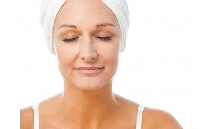 STYLowe testerki w akcji: kosmetyki do twarzy