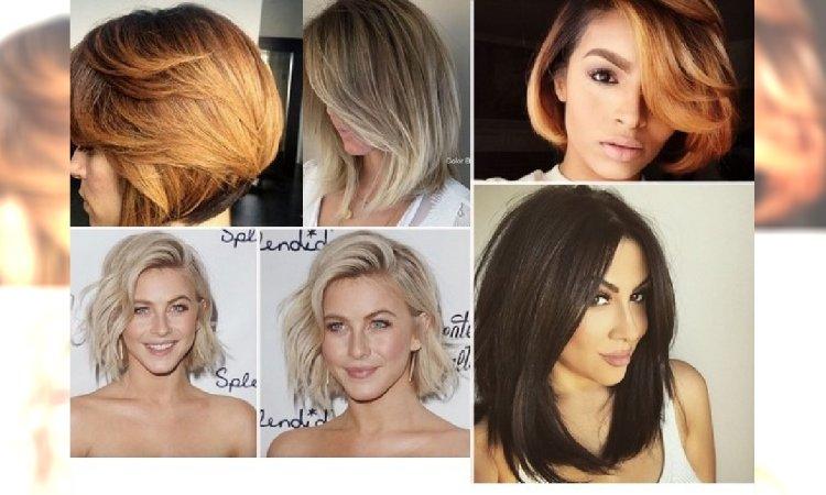 fryzury dla 45