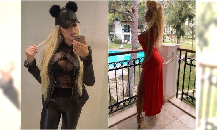 Single women with big tits