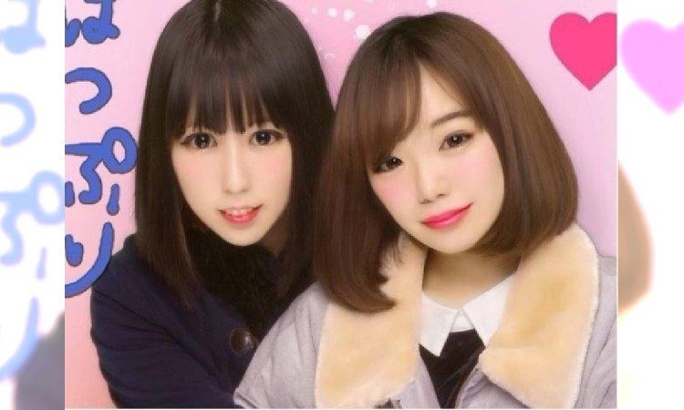 Młoda Japonka została prawie ZAGŁODZONA na śmierć. Pokazała zdjęcia, gdy ważyła TYLKO 16 KILOGRAMÓW