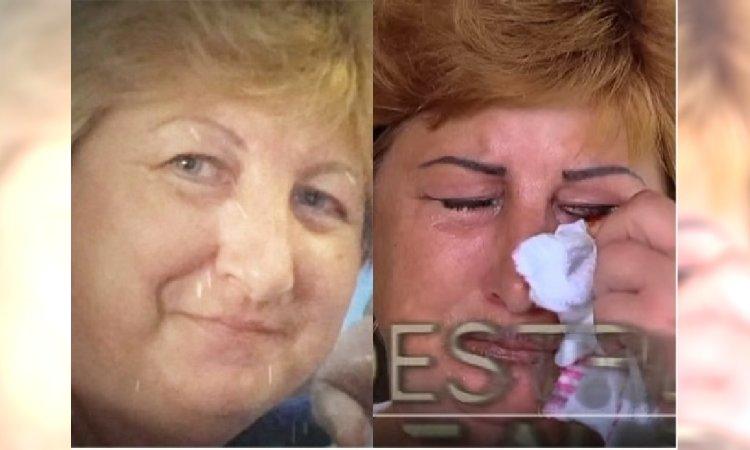 """Skusiła się na makijaż permanentny oczu, brwi i ust za 1000 złotych. """"WYGLĄDAM JAK KLAUN!"""""""