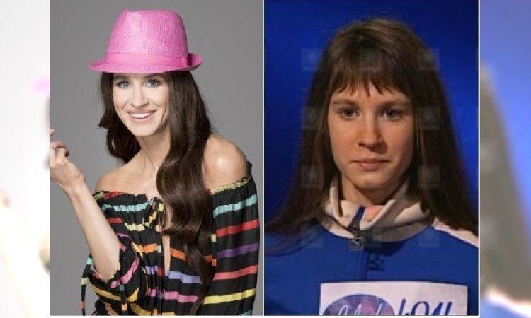 """Sylwia Grzeszczak obchodziła jubileusz 10-lecia na scenie! A pamiętacie, że zadebiutowała jako 16-latka w """"Idolu""""?"""