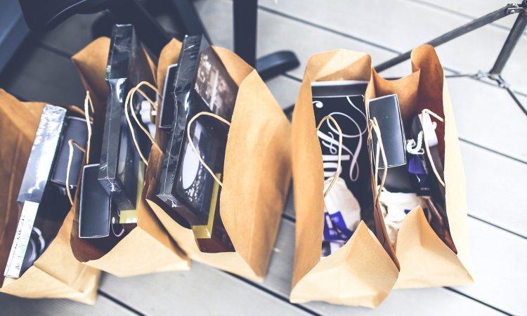 3 sprawdzone sposoby na tanie zakupy podczas Black Friday