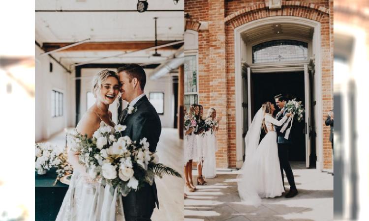 Najpiękniejsze wiersze o miłości w zaproszeniach na ślub - wybierz swój ulubiony
