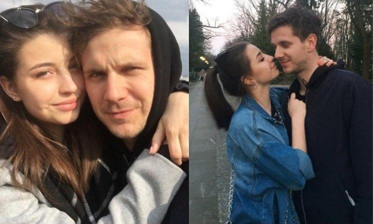 To koniec! Julia Wieniawa i Antek Królikowski ROZSTALI SIĘ