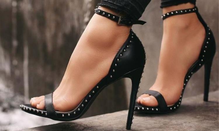 Jak mądrze kupować buty? Poradnik zakupowy dla kobiet