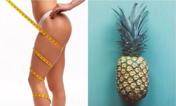 Dieta DASH – zasady proste, efekty spektakularne, jadłospis smaczny. Na czym polega modna dieta DASH?