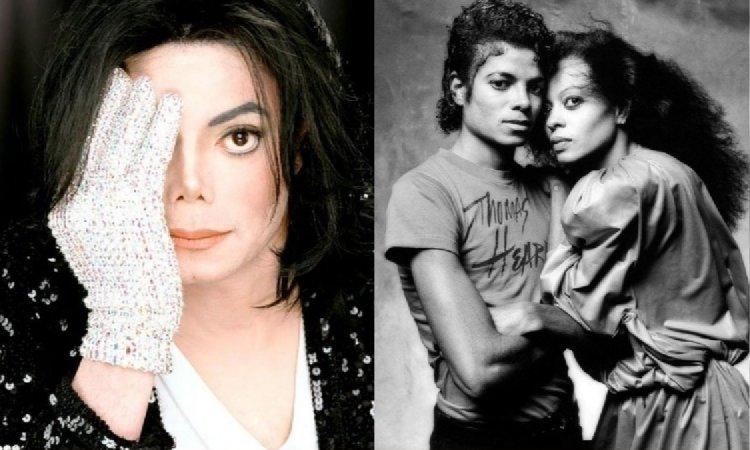 """Bohaterowie """"Leaving Neverland"""" KŁAMIĄ? Biograf Michaela Jacksona podważył zeznania jednej z ofiar! Ma dowody"""