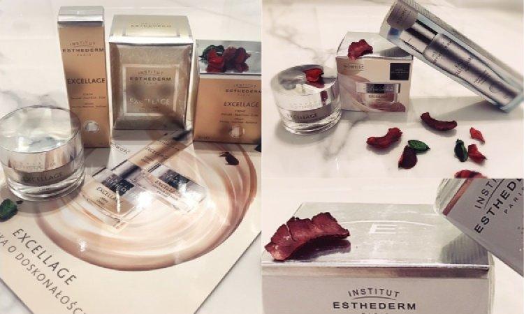 Instagramowy KONKURS #ZaToKochamWiosnę. Do wygrania 3 zestawy ekskluzywnych kosmetyków Institut Esthederm