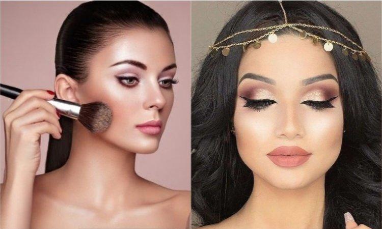 Baking - najlepszy sposób na utrwalenie makijażu. Na czym polega baking i jak go wykonać?