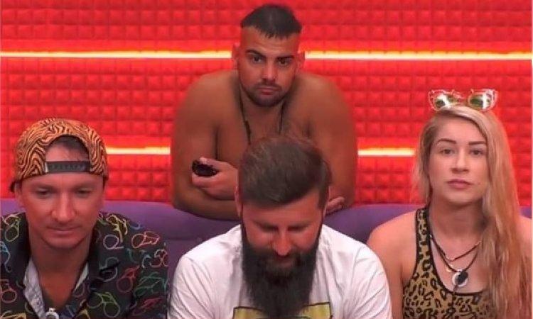 Big Brother: wielki FINAŁ już w tą niedzielę! Kto powinien wygrać i zgarnąć 100.000 zł?