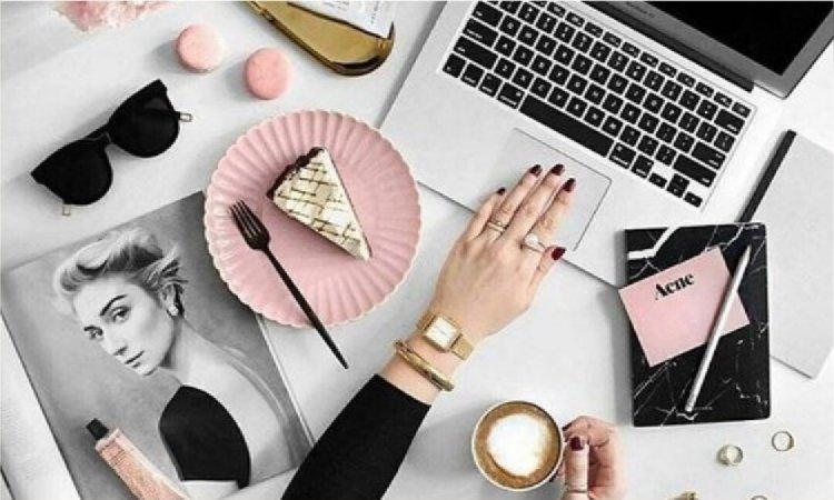 Korzyści z zakupu kosmetyków online