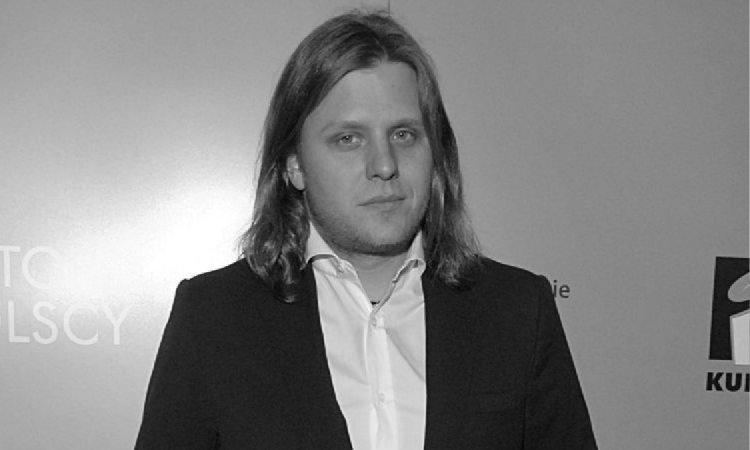 Piotr Woźniak-Starak nie żyje. Znaleziono jego ciało