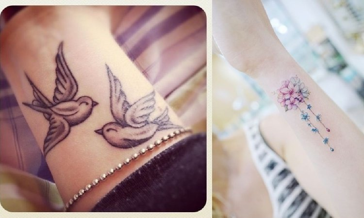 Tatuaże Strona 2