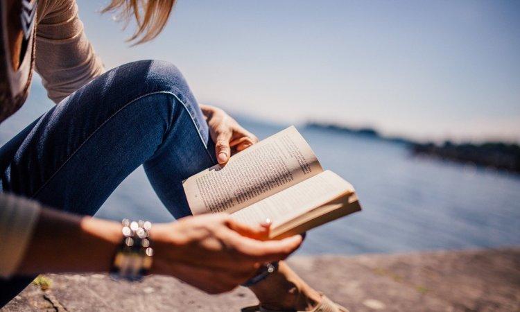 Jakie cechy powinna posiadać książka aby stać się bestsellerem?