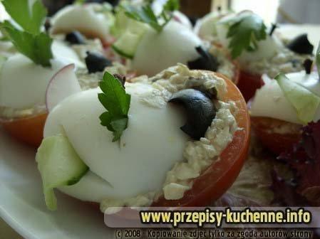 pomidor farsz1.jpg