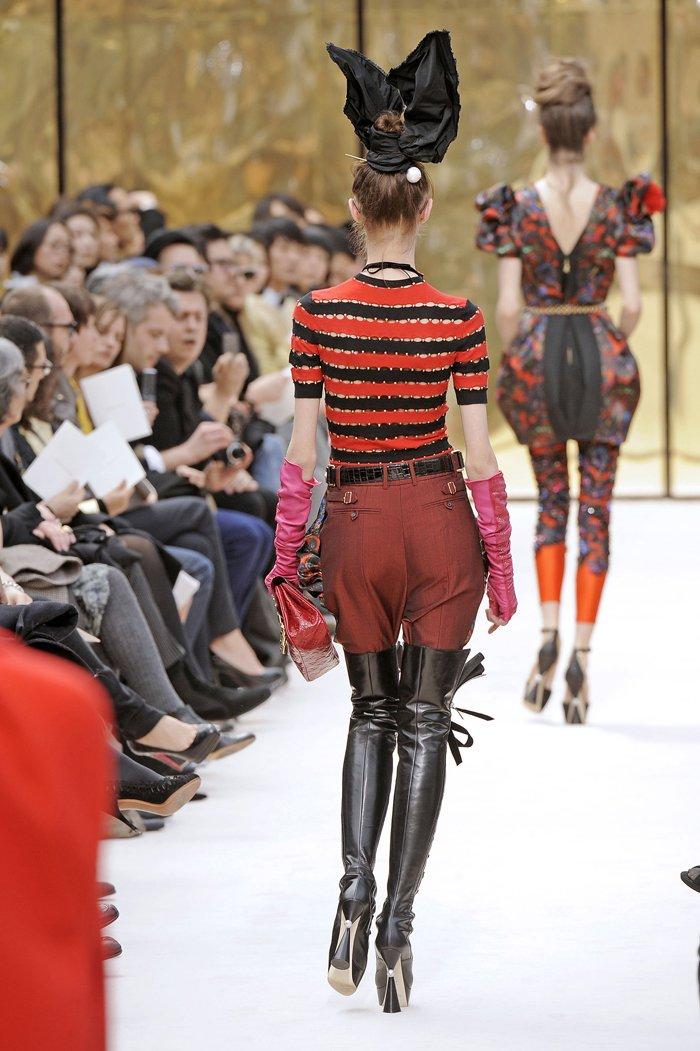 Louis Vuitton 360 122