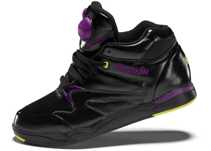reebok_black