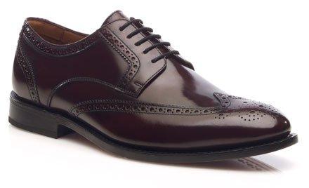 Dixon-Class-Burgundy-580-zł