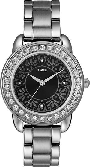 Timex2