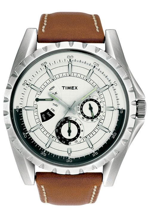 Timex 03