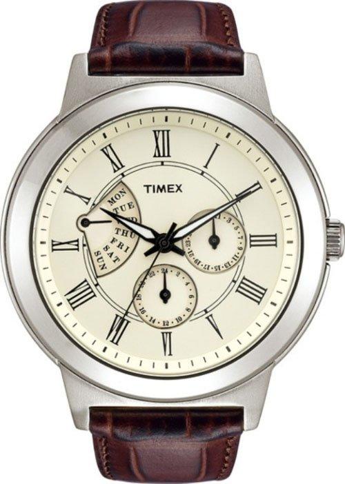 Timex 04