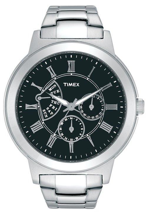 Timex 06