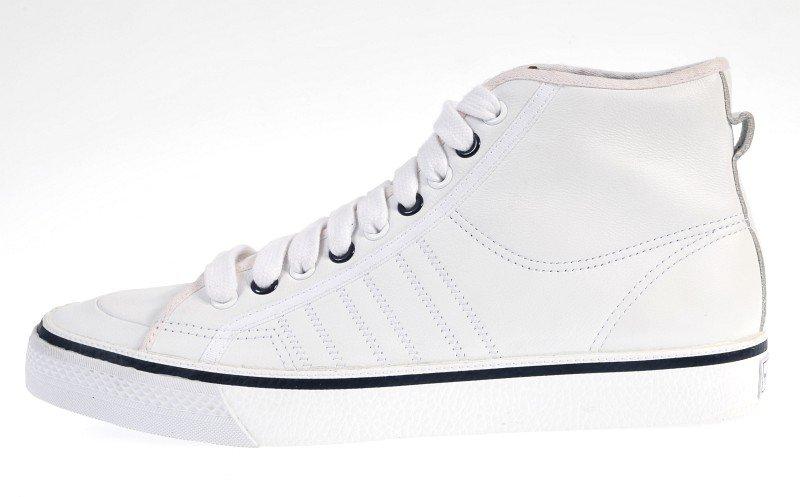 adidas www.adidas.com