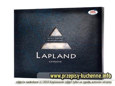 lapland_sml_ostroleka-kopia