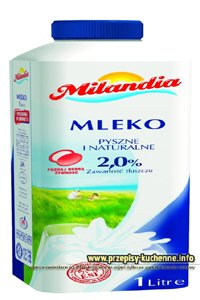 mleko_esl_milandia-_2-kopia