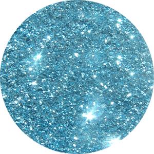 brokat niebieski błękit (nr kat.: B16)