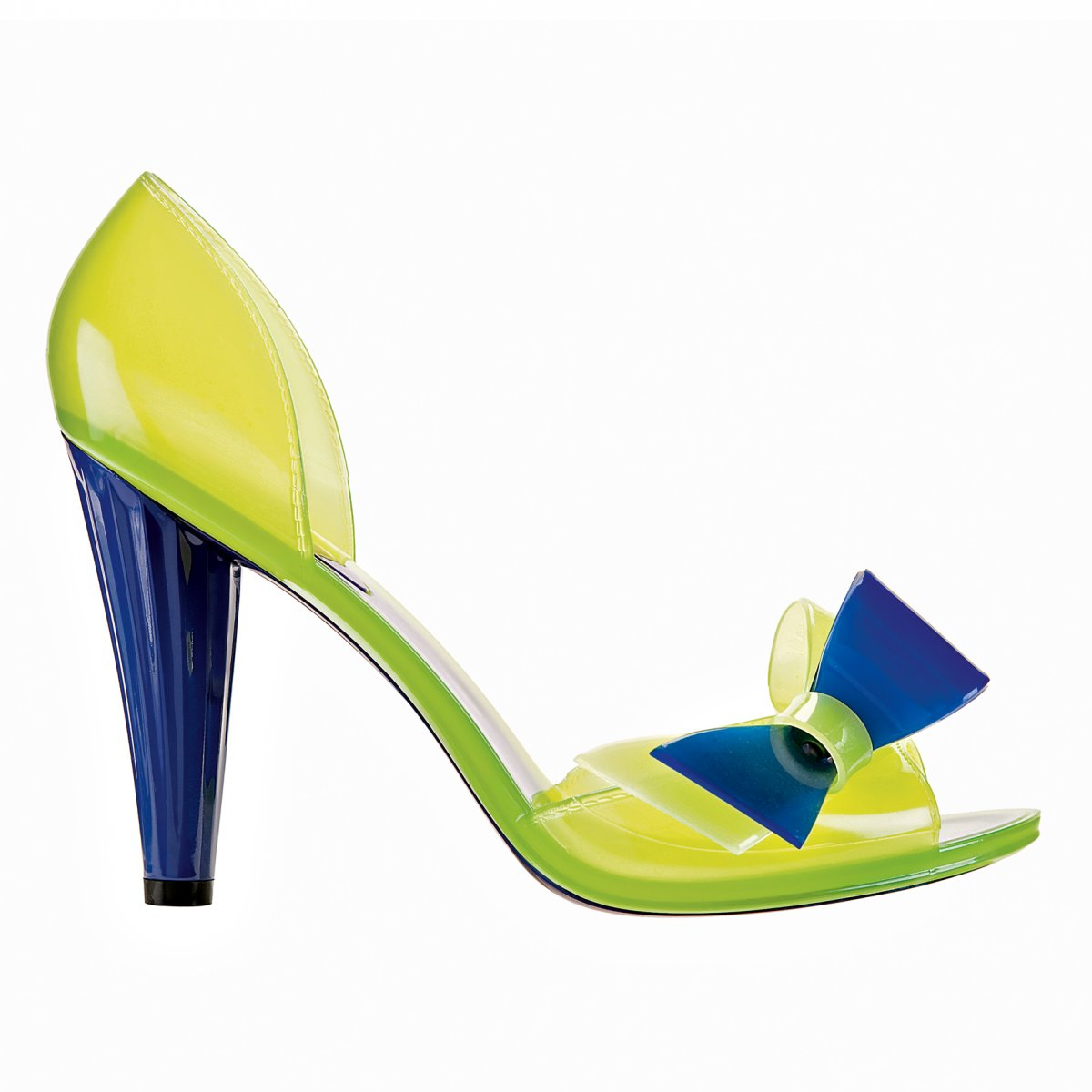 JUCCA SHOES