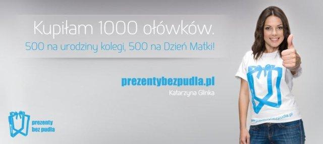 Kasia Glinka UNICEF
