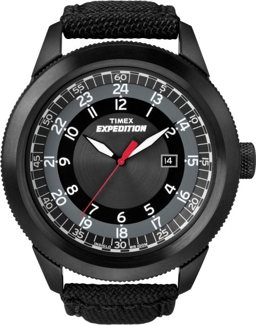 Timex Expedition Military T49820