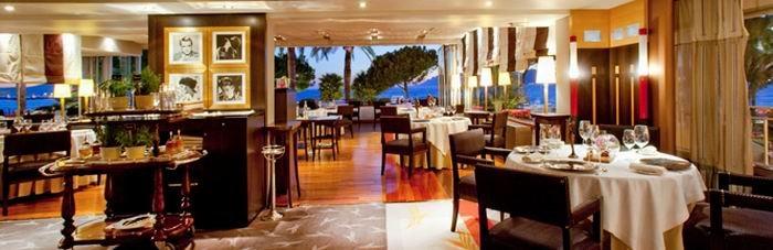 źródło: www.hotel-martinez.com