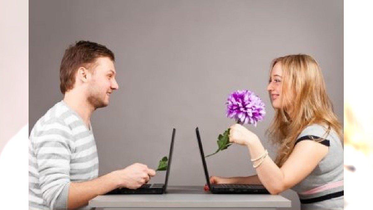 serwisy randkowe napisz profil