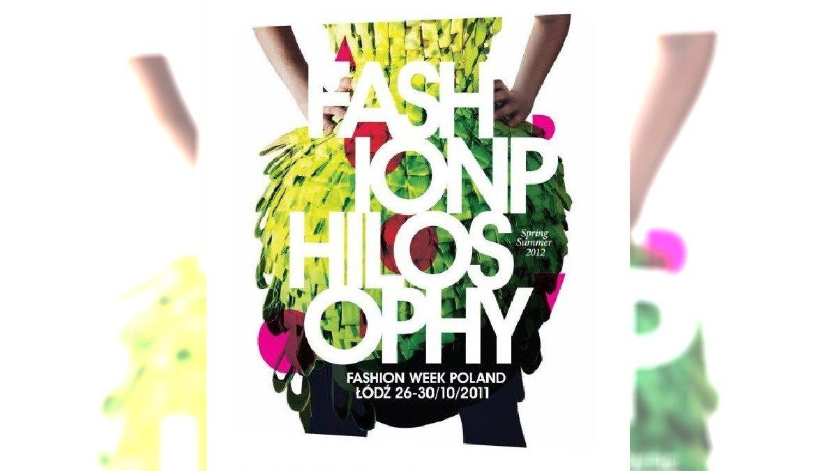 V edycji FashionPhilosophy Fashion Week Poland na żywo!