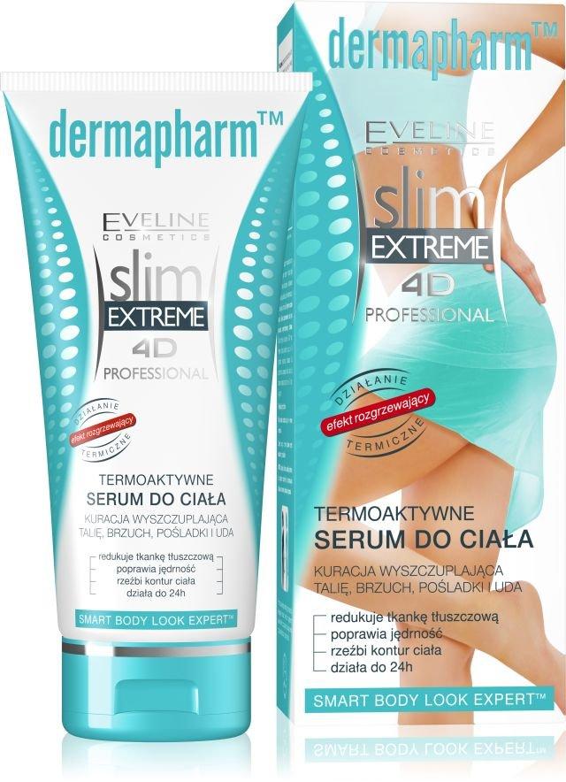 P_piel_dermapharm_serum do ciala