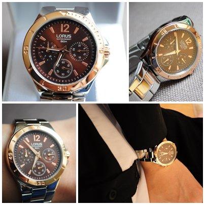 zegarek1