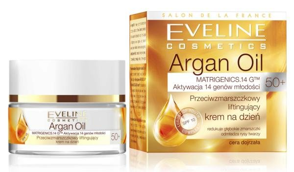kremy_argan_oil_seria2