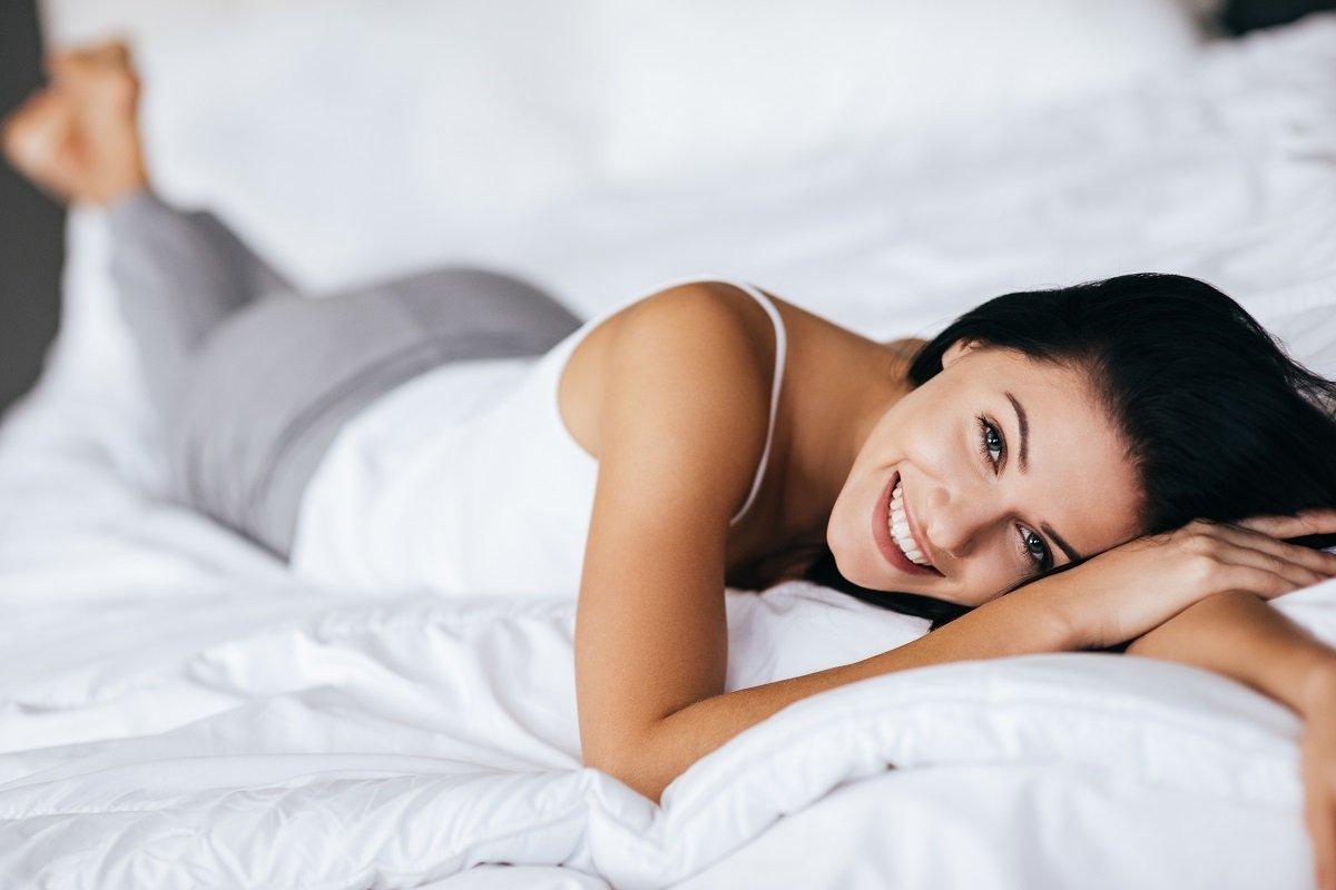 Jak dobrać materac do sypialni, aby zapewnić sobie komfortowe warunki do snu i wypoczynku?