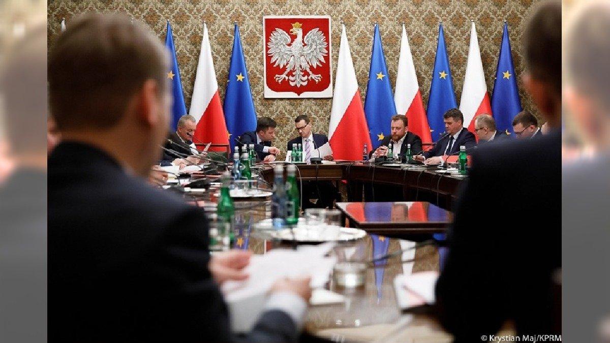 Koronawirus: Czy w Polsce zostanie wprowadzony stan epidemii?
