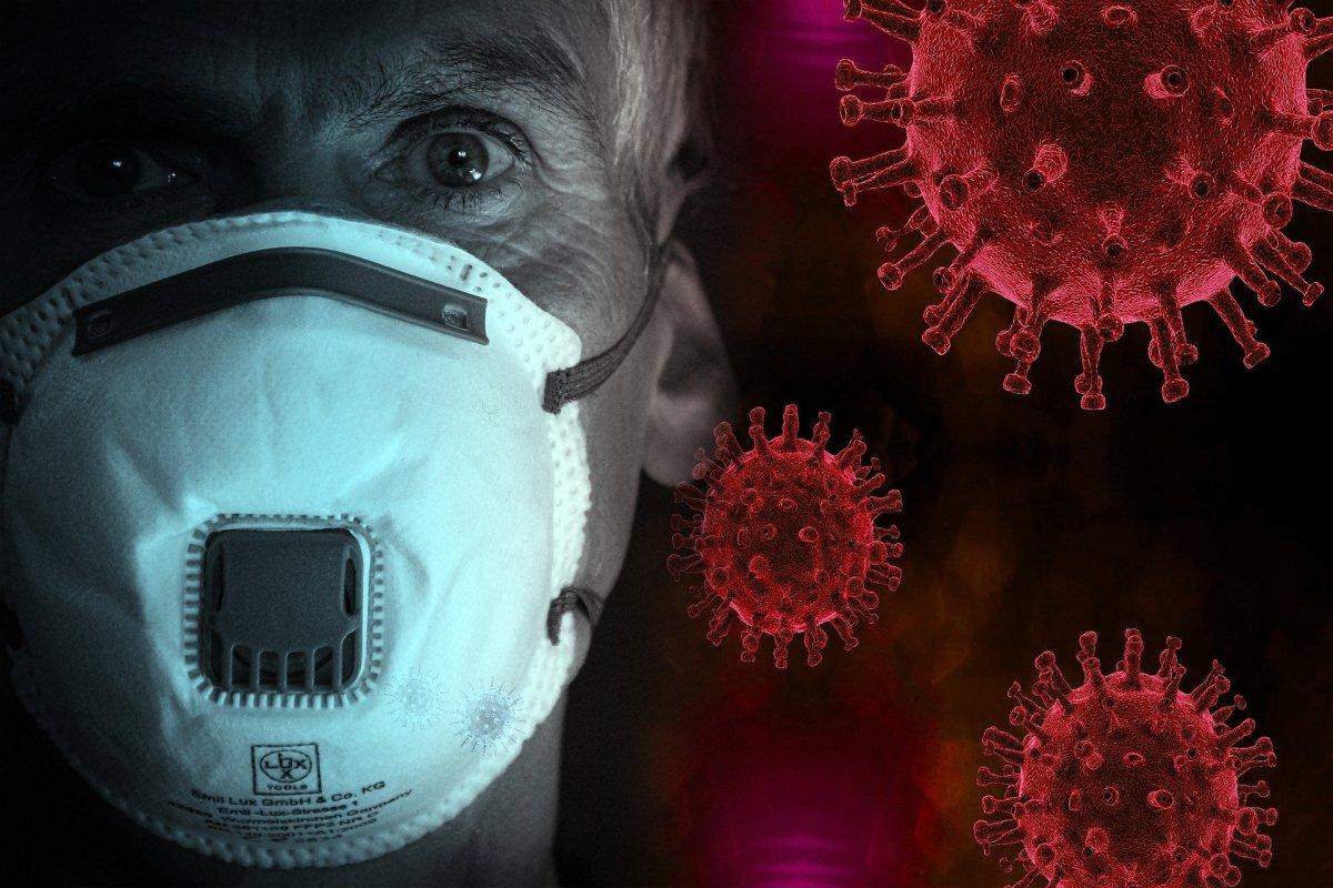 Koronawirus: Nieoficjalnie mówi się o ZAOSTRZENIU rygorów kwarantanny
